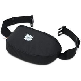 Herschel Sixteen Waist Bag Women black